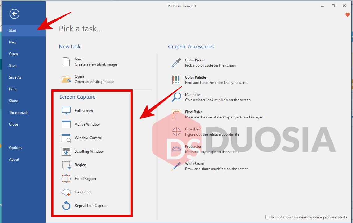 cara screenshot pada windows 10 2020