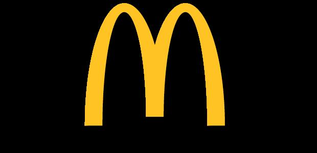 McDonald's (1955): empresa estadounidense de comida rápida