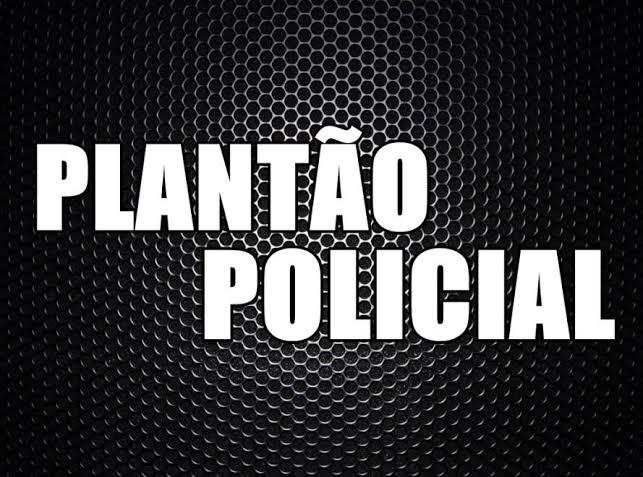 CABO FRIO: Operação Conjunta no Manoel Corrêa