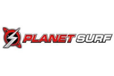 Lowongan Planet Surf Mal SKA Pekanbaru April 2019