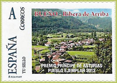 sello personalizado, tu sello, sello, Bueño, Pueblo Ejemplar
