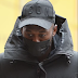 Manchester United star,  Aaron Wan-Bissaka pleads guilty to driving his £160k Lamborghini Urus while facing ban