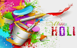 Happy Holi Special Wishes Greetings Photo Pics Images Status53