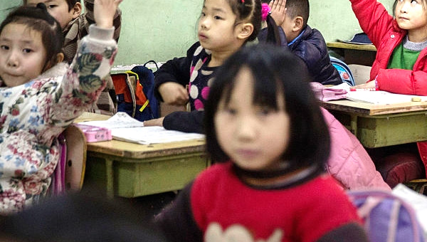 china-two-child-policy-to-be-called-in-2016-january