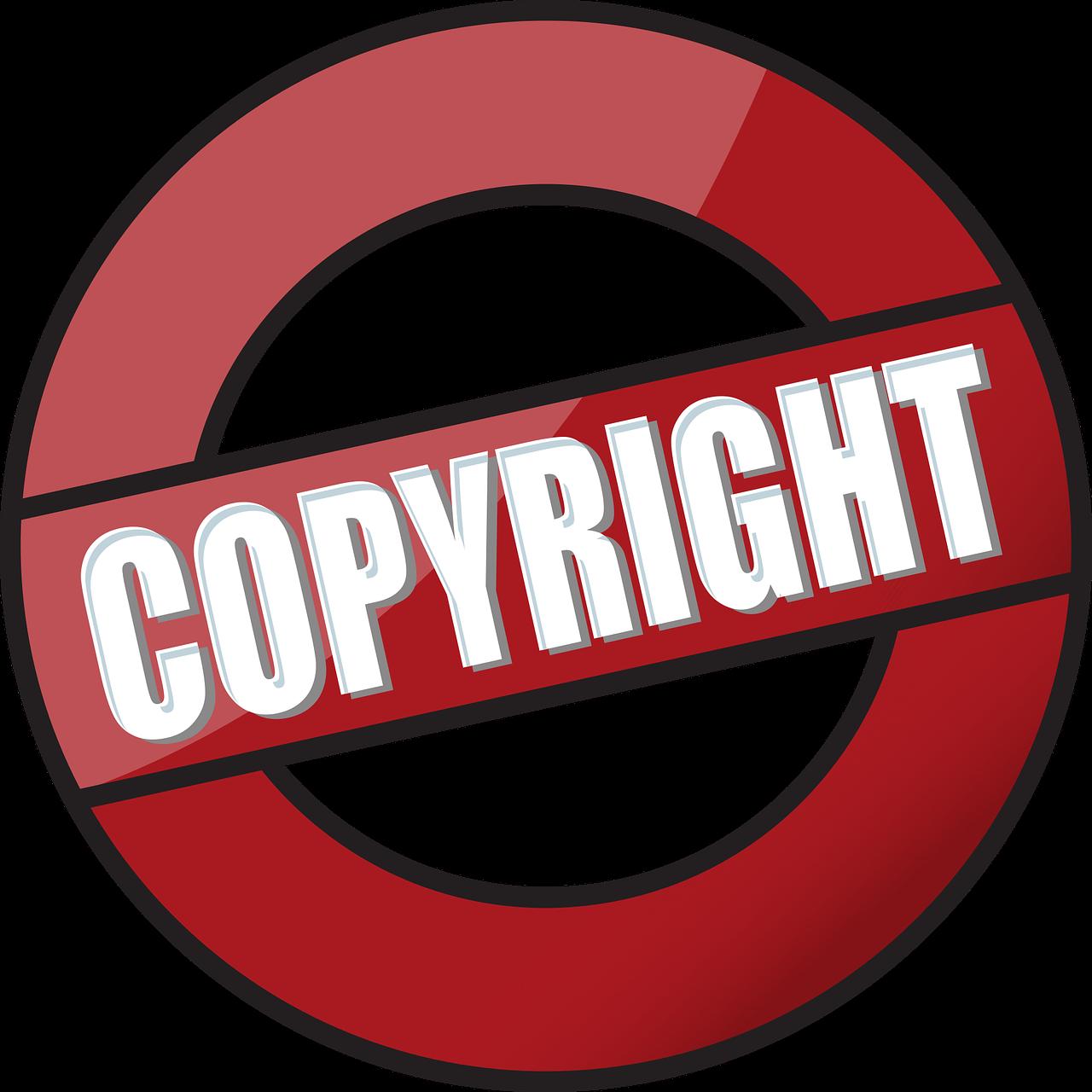 cara menghindari copyright youtube agar