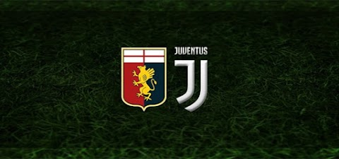 (Jestyayın )Genoa-Juventus maçı canlı izle !! Bein sports 3 izle