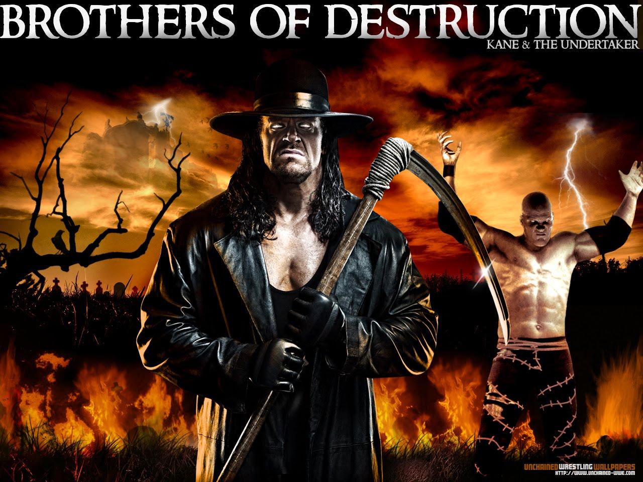 WWE Wallpapers:wallpapers Screensavers