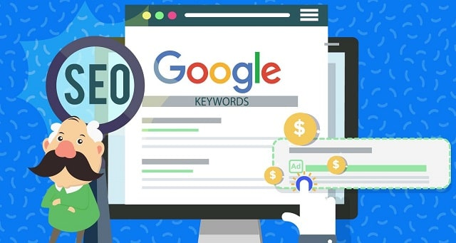 why should i optimize my website for seo google site search engine optimization