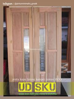 Harga-kusen-pintu-kayu-kamper-kuputarung
