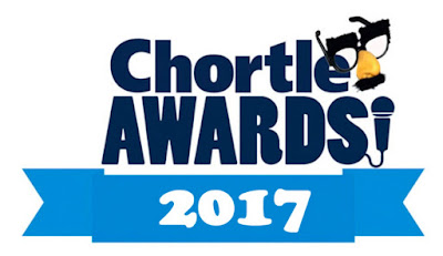 http://www.chortle.co.uk/news/2017/02/15/26884/vote_in_the_2017_chortle_awards