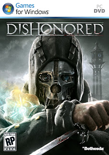 Dishonored (PC) 2012