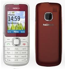 nokia c1 01 rm 608 firmware download