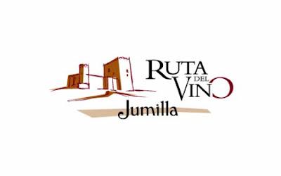 Conoce la Ruta del vino de Jumilla, sus vinos y bodegas 3