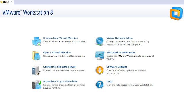 Dynamically Adding Memory CPU to VM on VMware - UnixArena