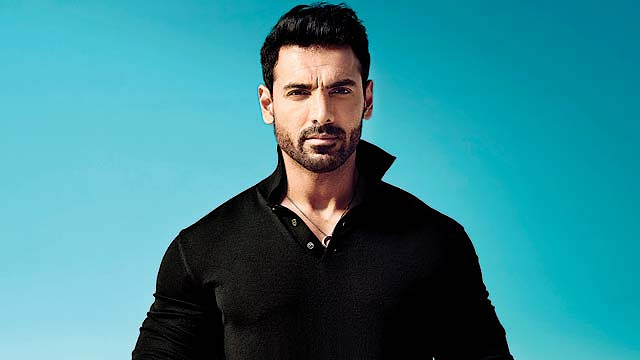 John Abraham Wiki, Height, Weight, Age, Wife, Family and Biography