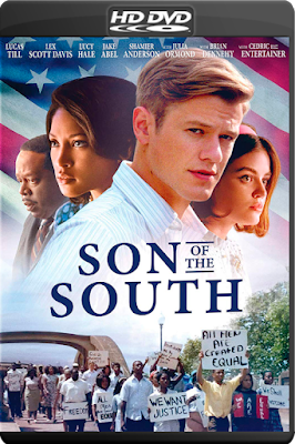 Son of the South [2020] [Custom – DVDR] [Latino]