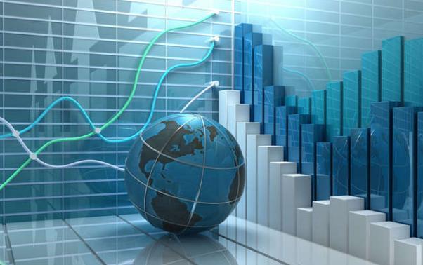 Definisi Analisis Laporan Keuangan