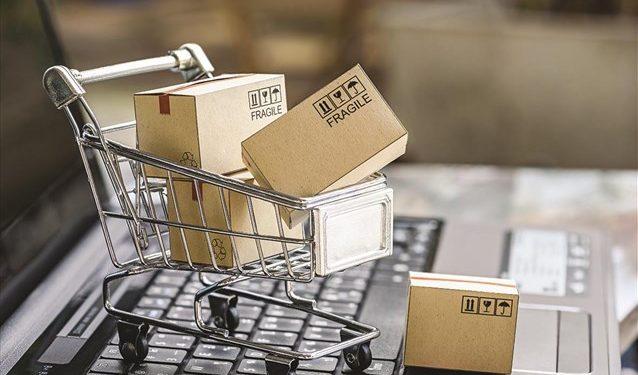 Επιδότηση 5.000 ευρώ για δημιουργία ή αναβάθμιση e-shop