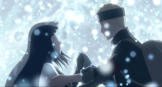 Download The Last Naruto the Movie BD Batch Subtitle Indonesia