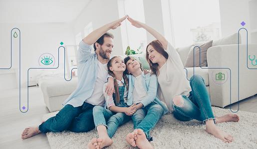 Cómo cambiar el seguro de vida vinculado a la hipoteca y ahorrar dinero