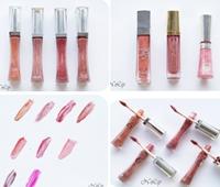 http://natalia-lily.blogspot.com/2013/05/byszczykowy-mix-loreal-vipera-diadem.html