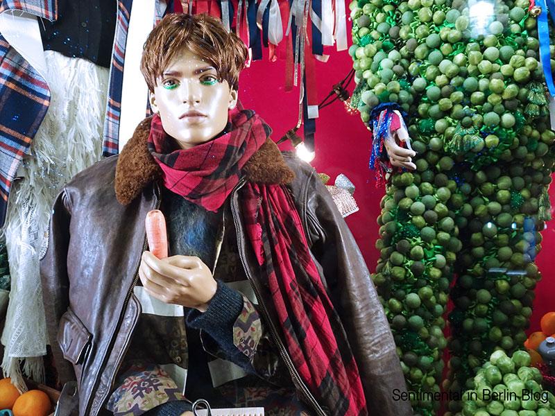 Selfridges_Spectacular_Christmas_Shopwindow_2017