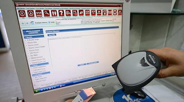 SGK e reçete kaç gün geçerli? SGK Hastane Reçetesinin Geçerlilik Süresi Ne Kadar? e-reçete Kaç Gün Geçerli? E-reçete Uygulaması nedir? Reçete kaç gün geçerli?