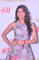 Pranitha Subash in lovely Flower Print Sleeveless Short dress ~  Exclusive 098.JPG