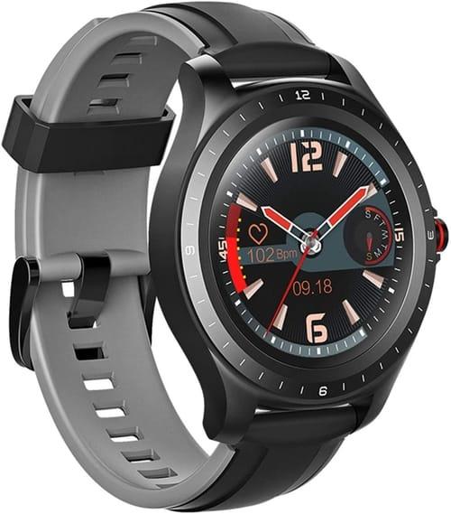 UWINMO Men Smart Watch Fitness Tracker