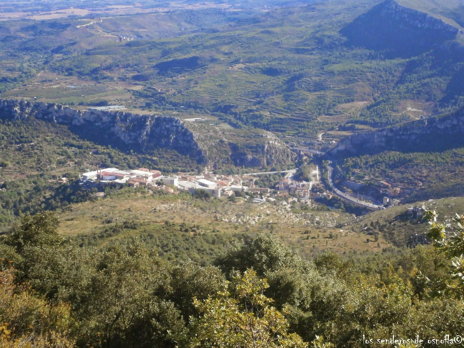 corto latín condón cerca de Tarragona
