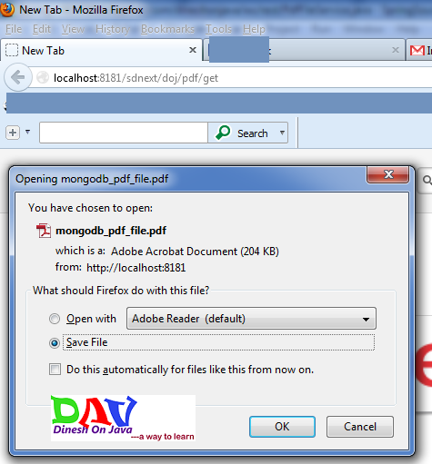 Download pdf file from JAX-RS