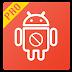 EZ Package Disabler Samsung 2.4.1 Patched Full apk