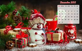 Christmas Wallpaper For Desktop 2018
