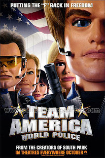 Team America World Police (2004) [Latino-Ingles] [Hazroah]