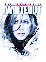Whiteout (2009) Dual Audio [Hindi-English] 720p BluRay ESubs Download