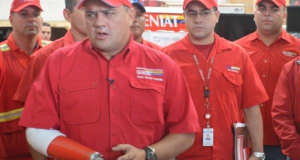 ¡DESFALCO SIN PRECEDENTES! Los millonarios guisos de José David Cabello con Odebrecht