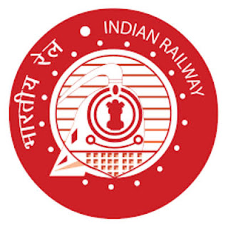 Western Railway Recruitment for Junior Clerk & Other Posts 2019
