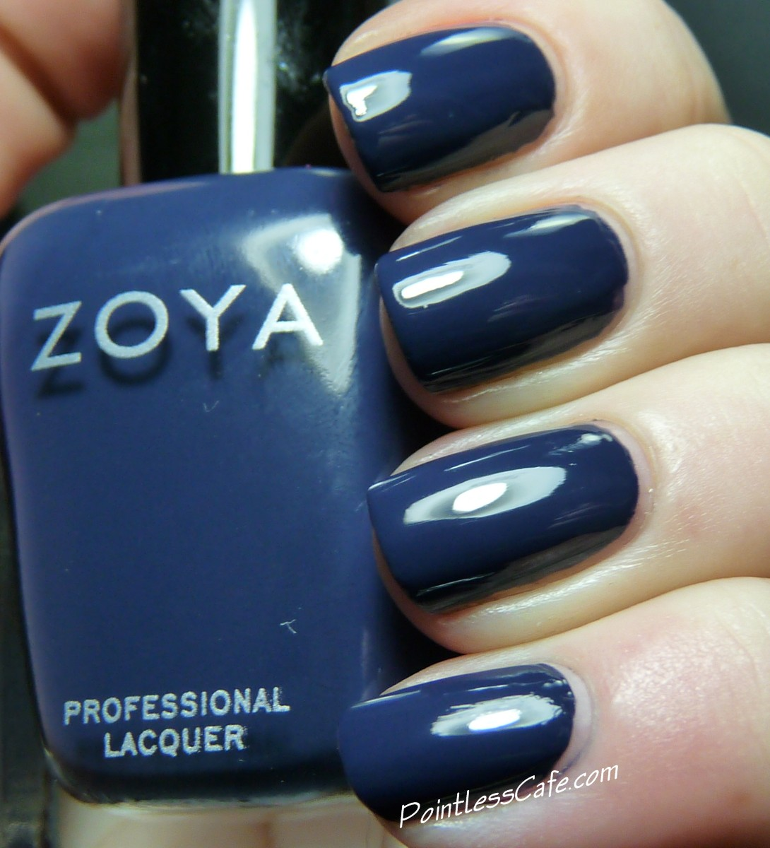 Zoya Sailor Zoya Sailor