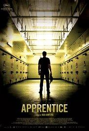 Watch Apprentice Online Free 2016 Putlocker