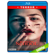 Boarding School (2018) BDRip 1080p Audio Dual Latino-Ingles