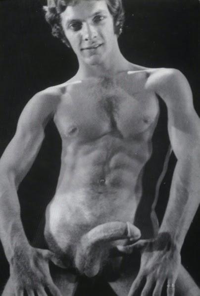 Free Gay Porn Blogspot 93