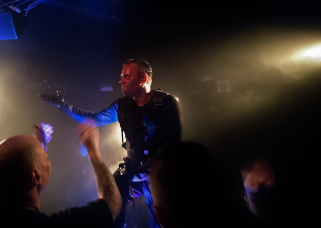 AGONOIZE-EBM-Konzert-Berlin-2017