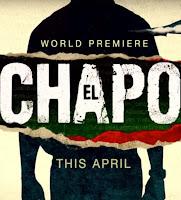 Serie El Chapo (2017) 1X01