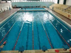 Potenza: il 19 ottobre riapre la piscina comunale