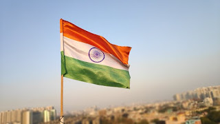 the best speech for independence day in Hindi