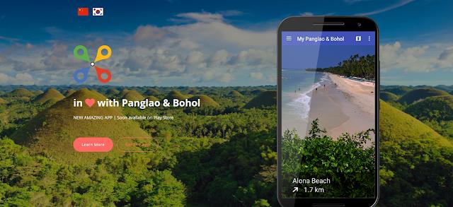 www.panglao-bohol.com