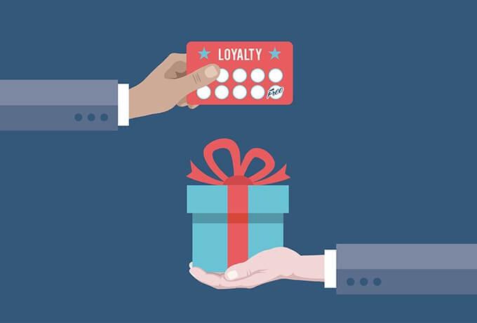 loyalty rewards online casino malaysia