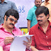 Boyapati's Next with Balakrishna Again
