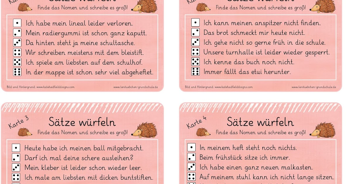 Famous Buch Nie Mathe Arbeitsblatt Geschrieben Crest - Kindergarten ...