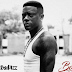 "Ouça o novo álbum ""BooPac"" do Boosie Badazz"